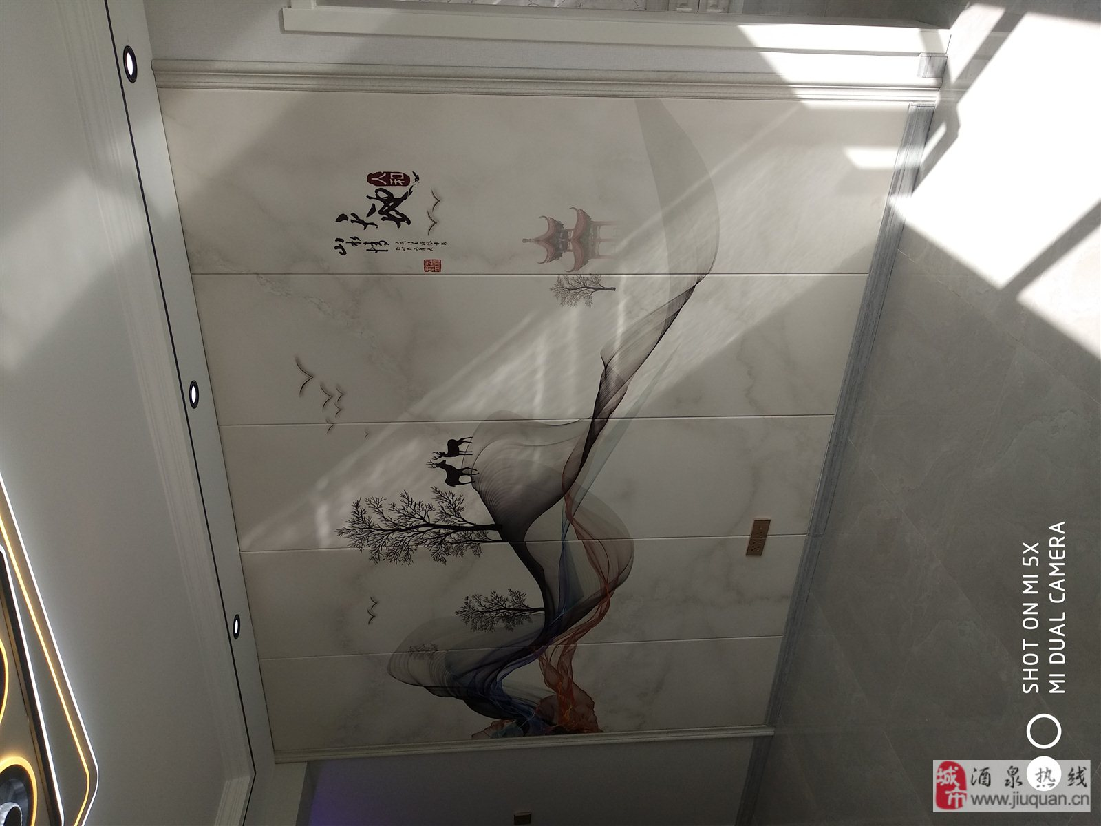 华岳小区精装地暖房按揭急售3室 2厅 1卫46.6万元
