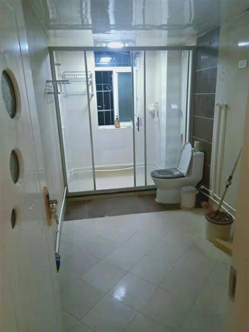 廣匯小區3室 2廳 1衛49萬元