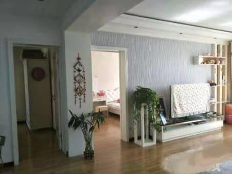 白马公寓2室 2厅 1卫58万元