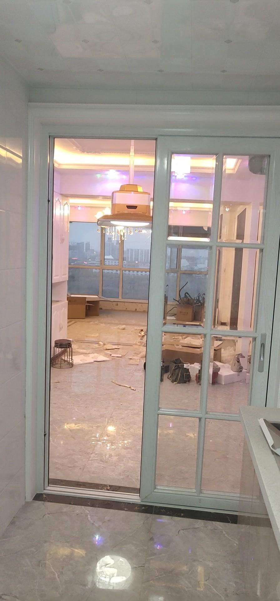 紫轩花园C区3室 2厅 1卫75万元