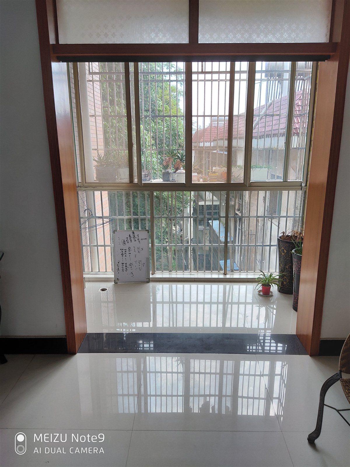 翠福苑2室2廳1衛33萬元