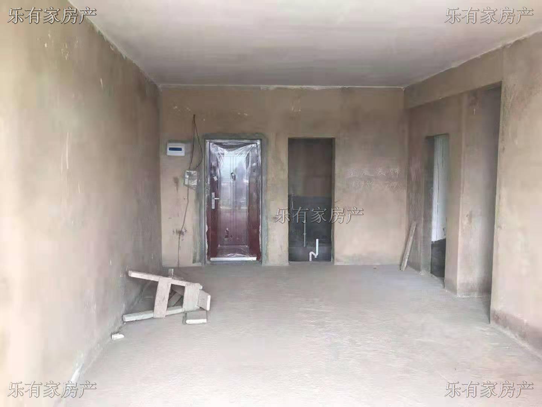 金坤大廈2室 1廳 1衛40萬元