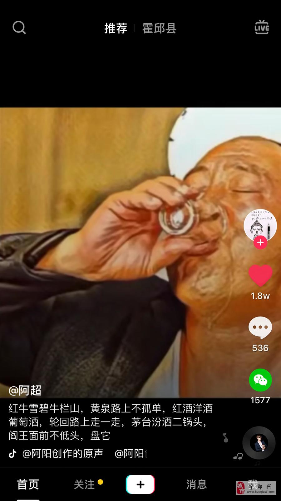 Mr ��。