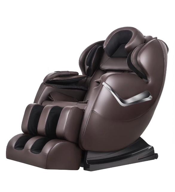 博禾按摩椅