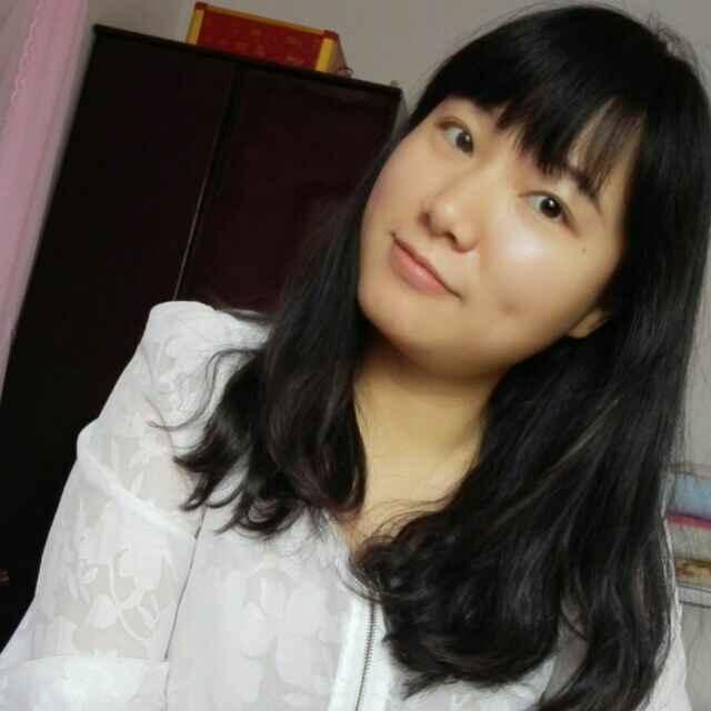【美女秀场】王晴 27岁