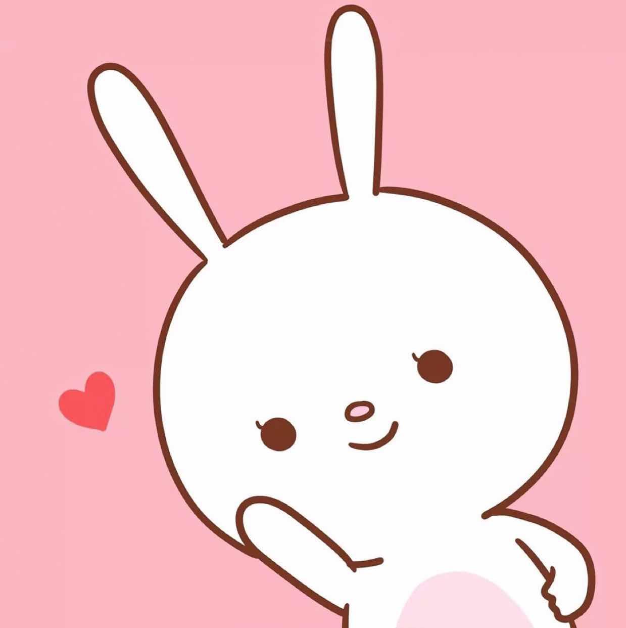 天蝎座动画美女图片头像