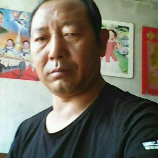 孟庆海50890