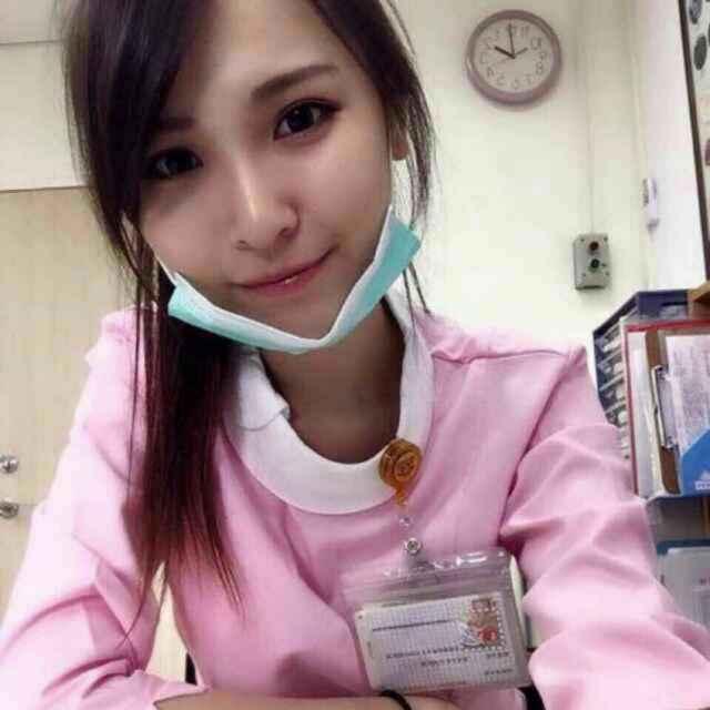 澳门大小点娱乐护士