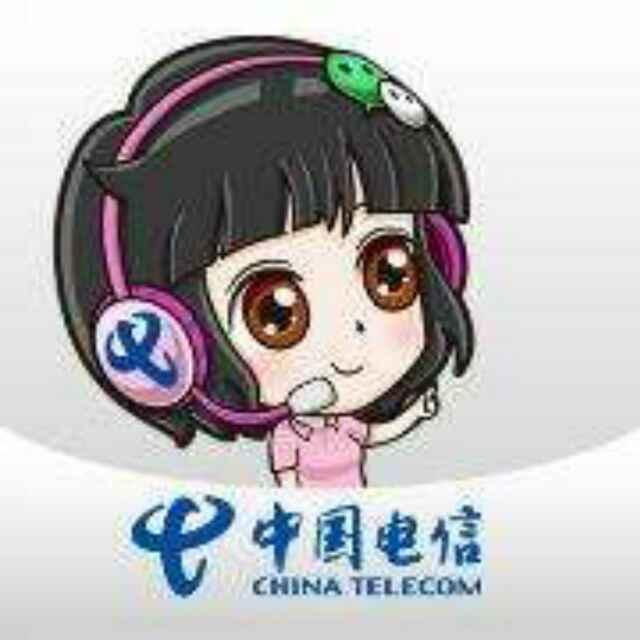 A.电信小陈