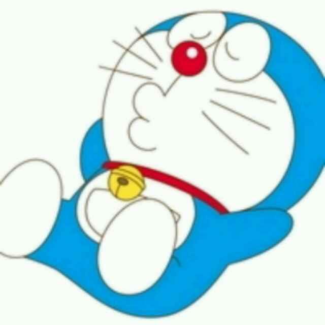 竹子�b�【��I家�b】