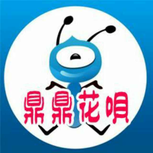 A00鼎鼎花呗_收白条分期