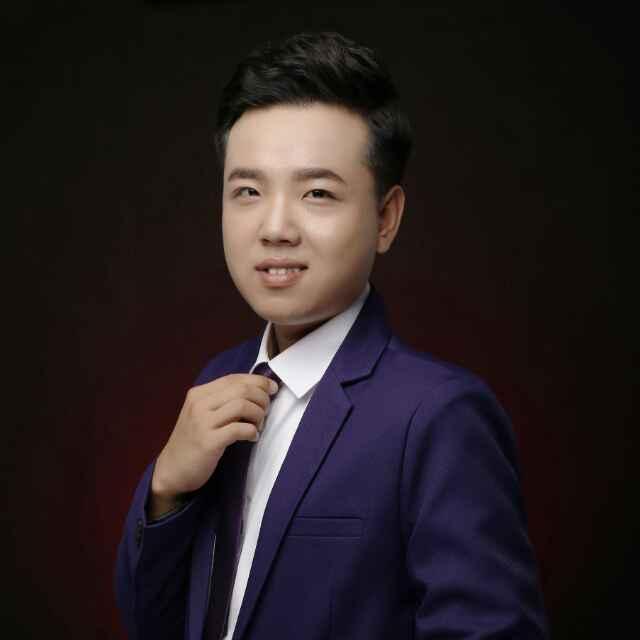 王文求|诚功律师