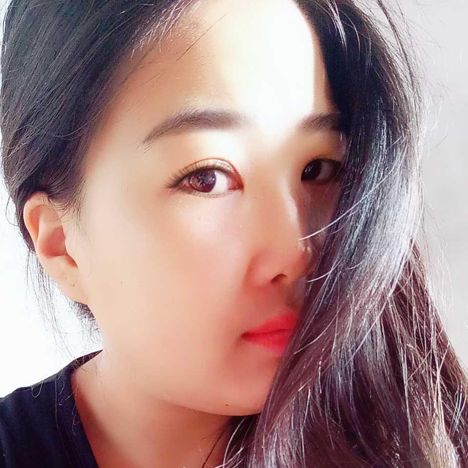 我是陕西女孩