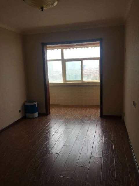 桃园星言花园3室 2厅 2卫96万元
