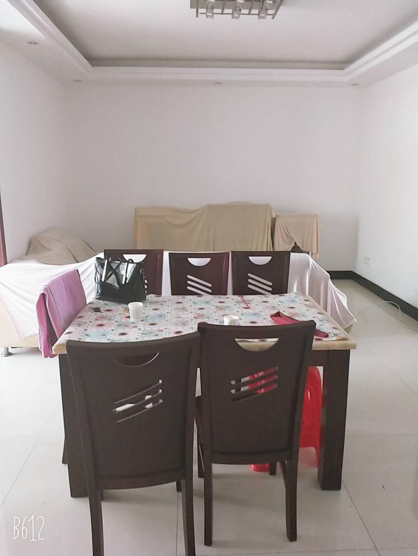 锦江星城3室 2厅 1卫44.8万元