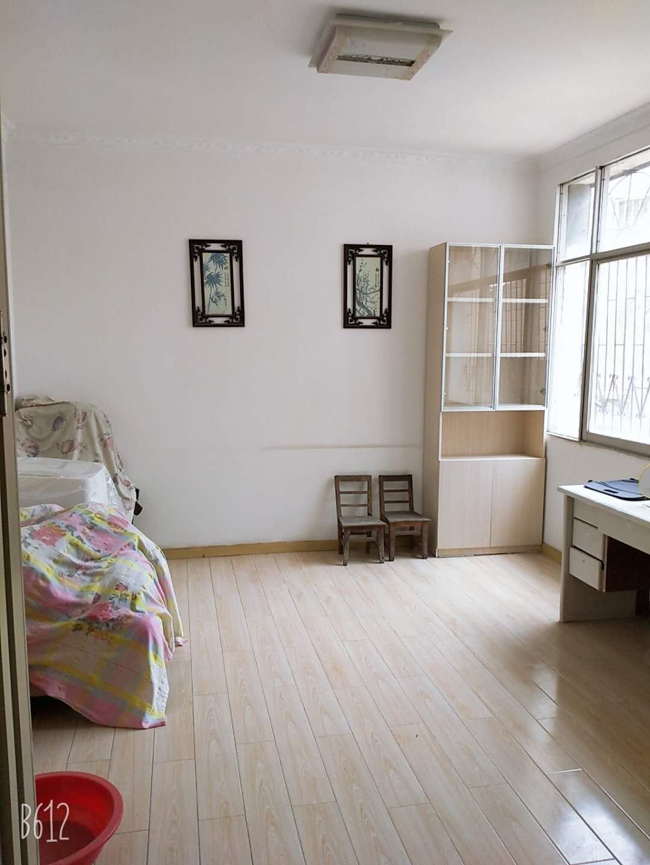 恒大家园3室 1厅 1卫41万元