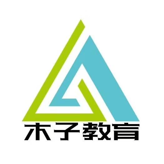 木子教育培�