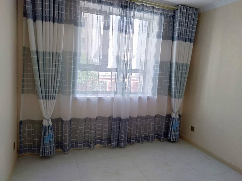 仁和家園2室 2廳 1衛41.8萬元