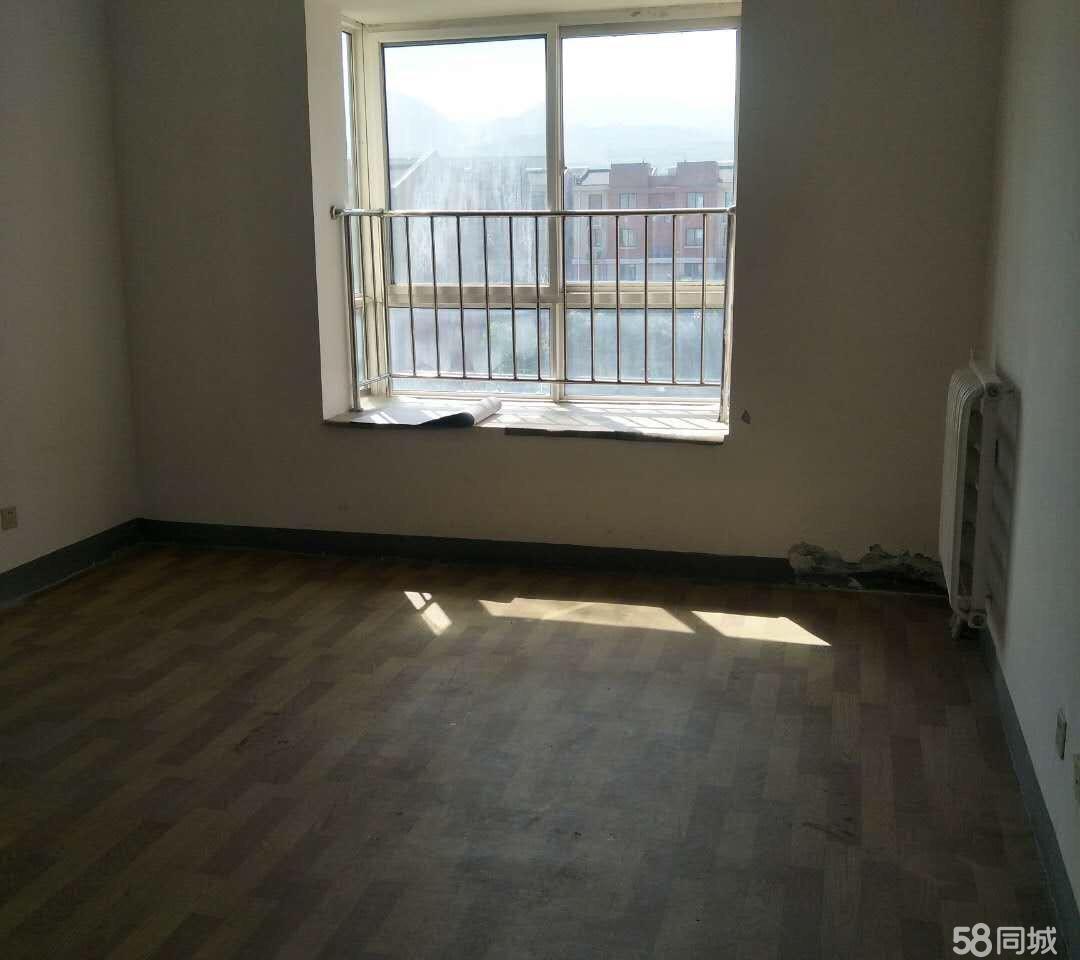 骊山新家园2室 1厅 1卫45万元