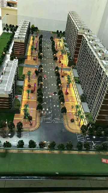 合阳梨花苑高层电梯房3室 2厅 1卫31万元
