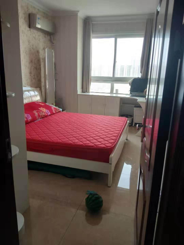 泉城经典2室 1厅 1卫58万元