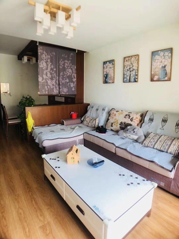 水晶郦城3室 2厅 2卫