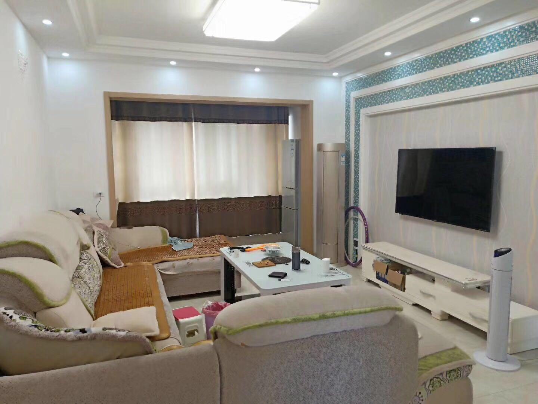 華地曦城4室 2廳 2衛74萬元