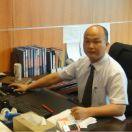 曹君明(木屋酒店15807977581)