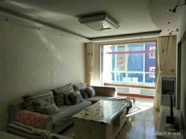 河东玲珑小区2室 1厅 1卫23万元