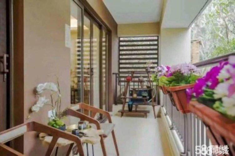 平舆县政协家属院两层小楼带院出售