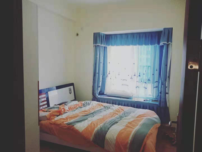 仁怀碧桂园3室 2厅 2卫