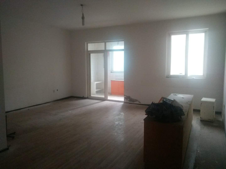 润佳小区2室 2厅 2卫50万元