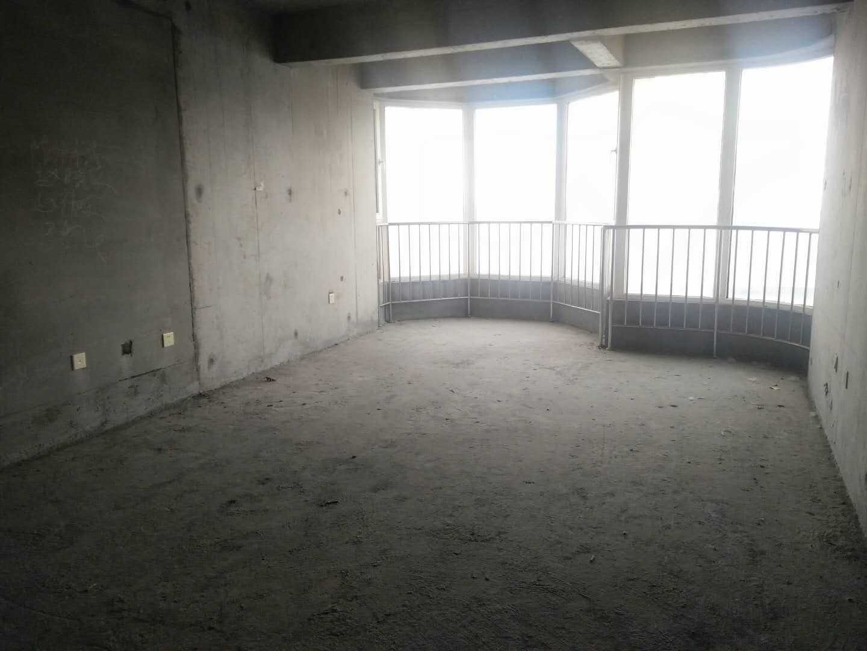 蓝希花园3室 2厅 2卫75万元