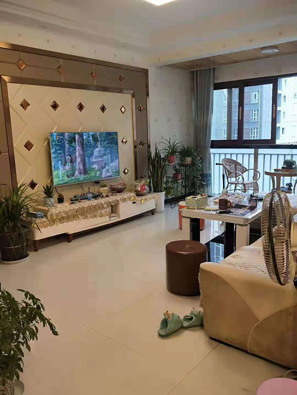 桂花苑3室 2厅 1卫80万元