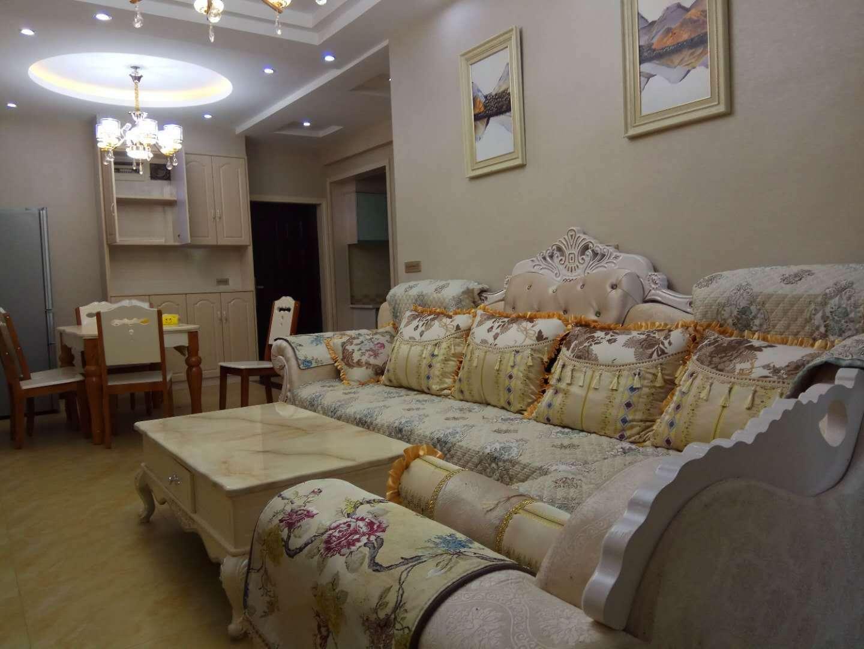 泽达未来国际3室 2厅 2卫68.6万元
