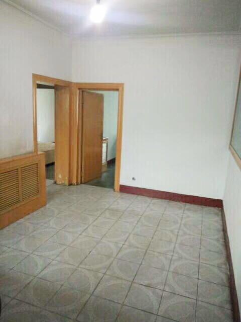 房屋急售??二中家属房2室 1厅 1卫28.8万元