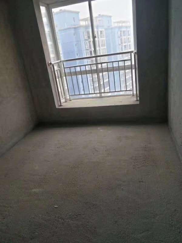 梅家堡2室 1厅 1卫38.8万元