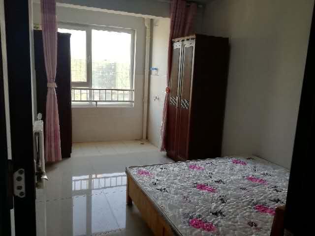 濟陽濱河社區1室 2廳 1衛42萬元