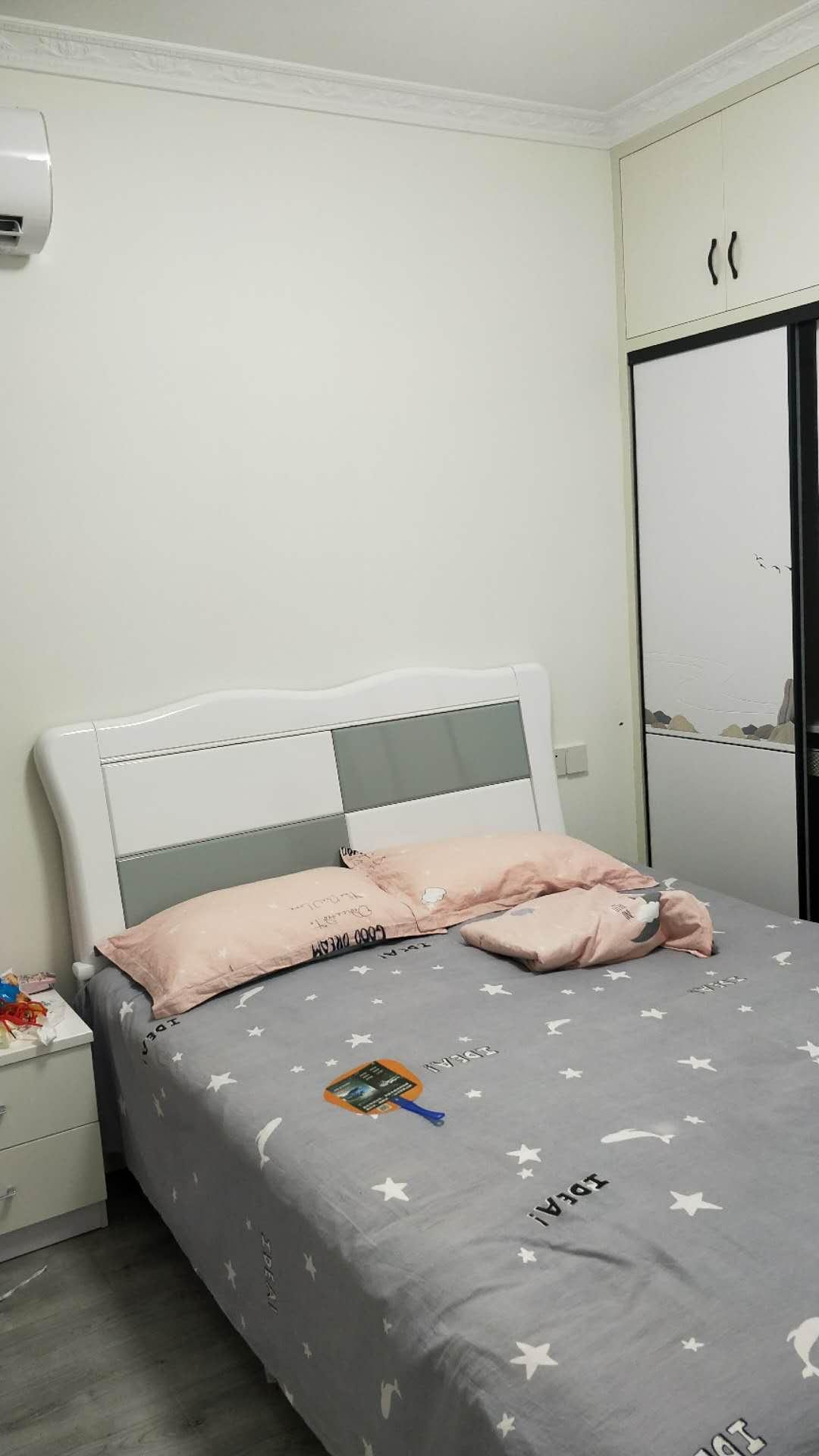巴黎春天3室 2廳 2衛78萬元