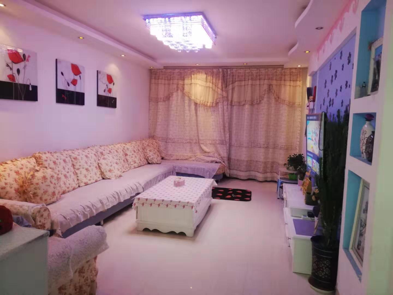 陶爾根家園2室 1廳 1衛