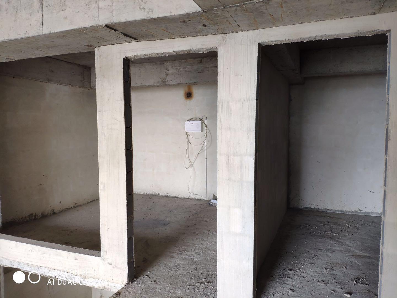 永利首座4室 2厅 2卫48万元