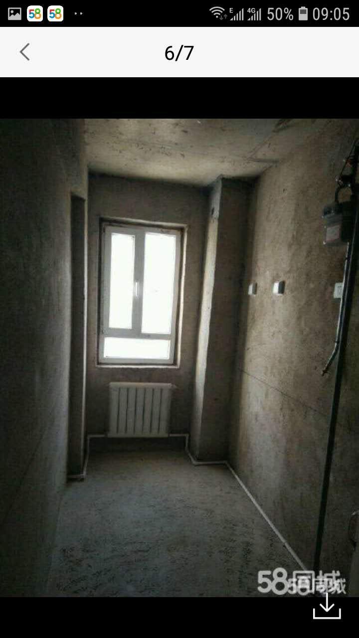 西市丽海新苑2室 1厅 1卫11万元