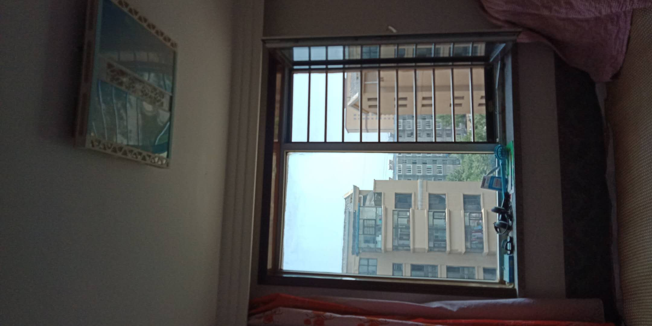 龙畔家园3室 1厅 1卫19万元
