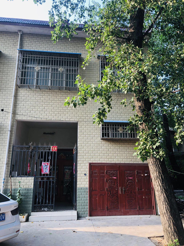 急售大劉營村獨院36萬元