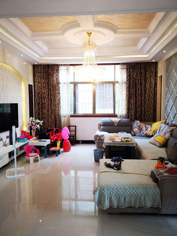高旺塞自建房4層半手續齊全4室 2廳 2衛150萬元