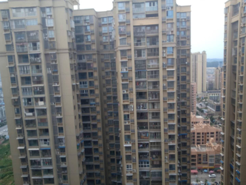 滨江国际9室 9厅 9卫380万元
