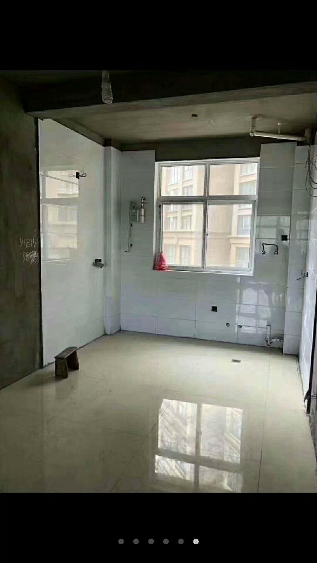 景悅名門3室 2廳 2衛62萬元