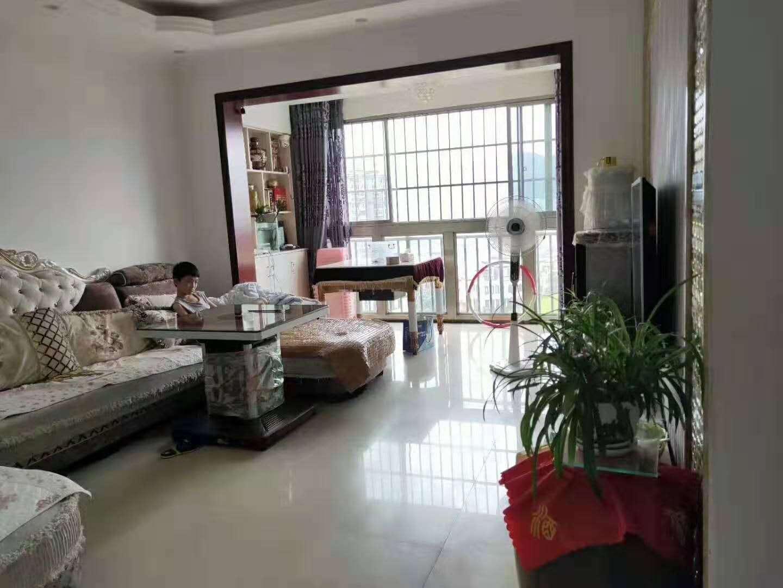 仁怀惠邦国际城3室 1厅 1卫69.8万元