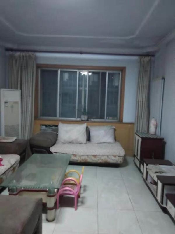 中京园3室 2厅 1卫72万元