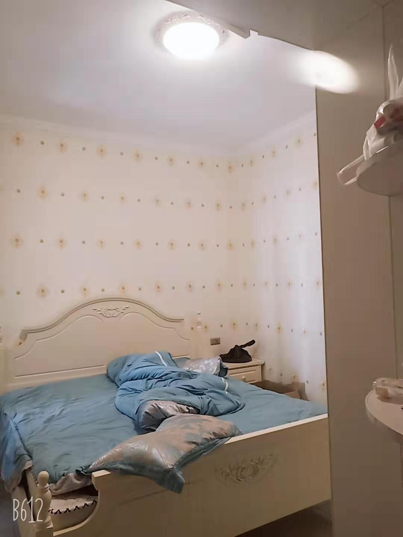 云开国际3室 2厅 1卫74.8万元